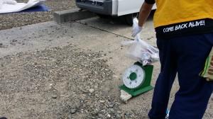 20150628海岸清掃13