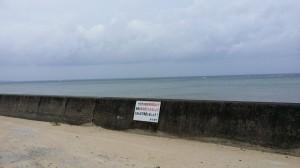 20150628海岸清掃19