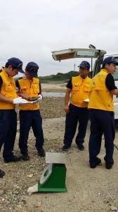 20150628海岸清掃14
