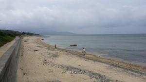 20150628海岸清掃21