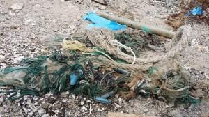 20150628海岸清掃22