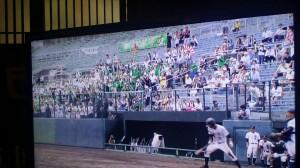 20150722野球2