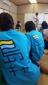 20150913島キャン語る会4