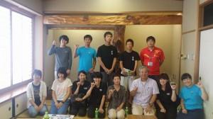 20150913島キャン語る会