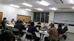 20160218理事会1