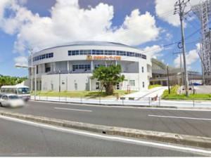 沖縄11.17