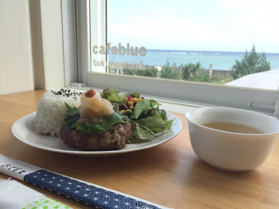 cafe-blue004.jpg