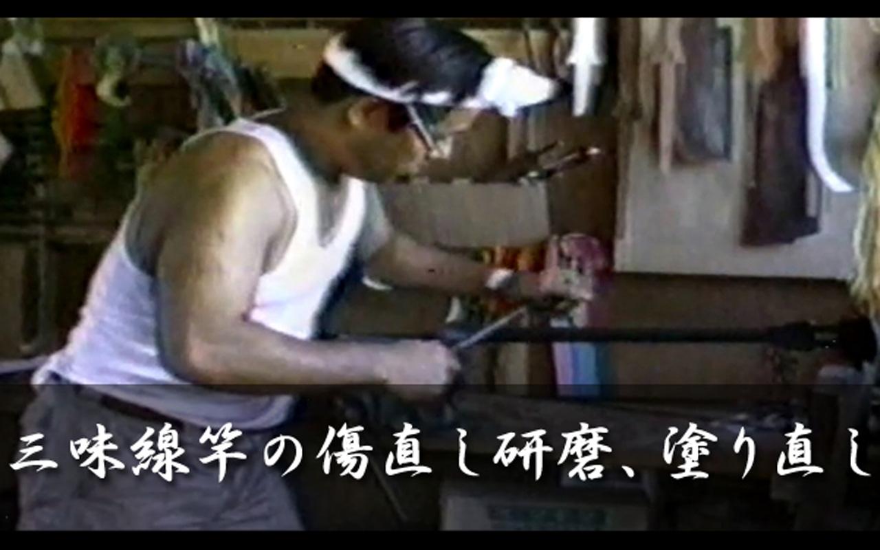 fukumorido-04