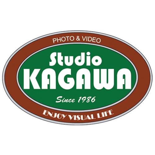 kagawa-logo