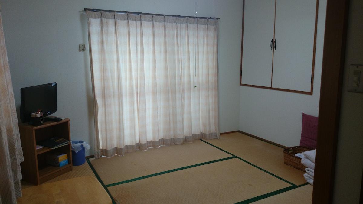 kanamisou002.jpg