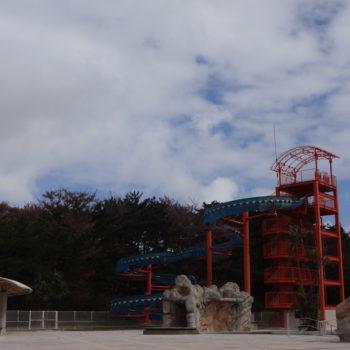 tokunoshima-pool001
