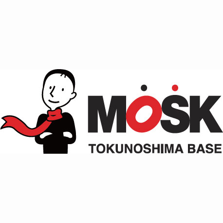 mosk_logo