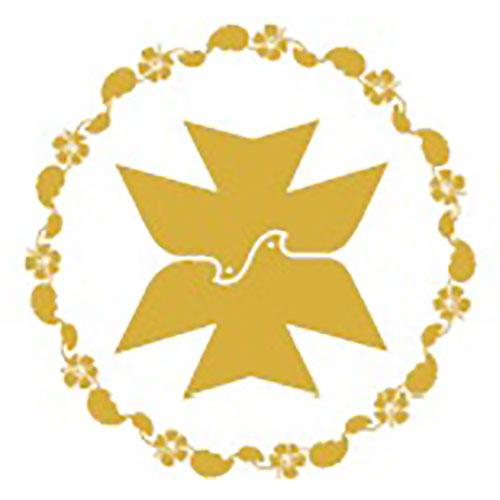 tokuda-logo